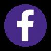 Interakt op Facebook