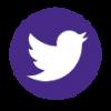 Interakt op Twitter